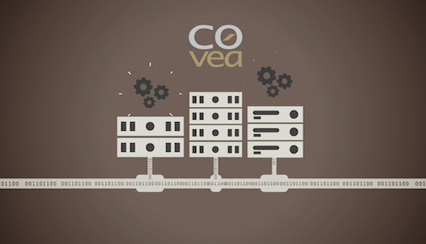 Covéa Ambition clients
